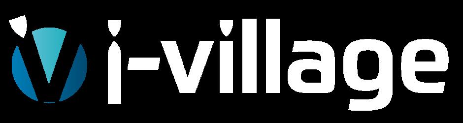 I-Village Offanengo